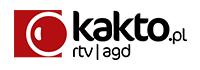 Logo kakto.pl