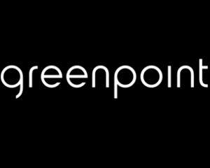 Logo Greenpoint