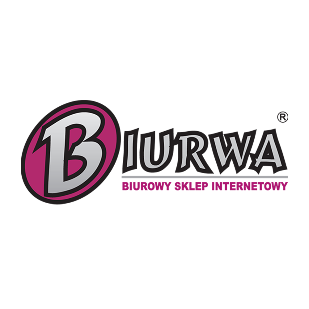 Logo Biurwa