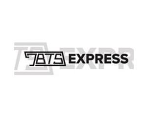 Logo JBTS Express
