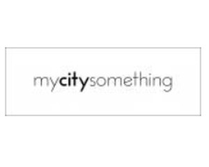 mycitysomething