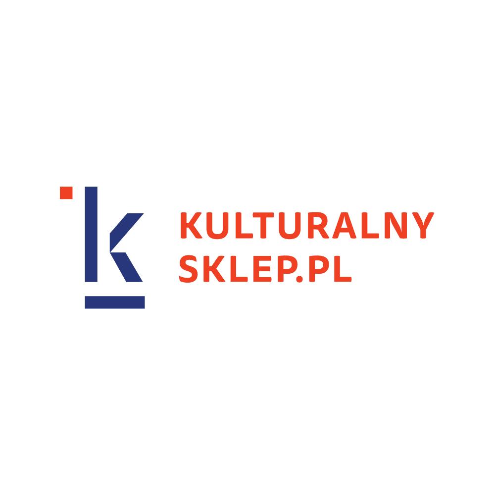 Kulturalnysklep.pl