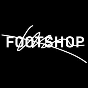 Logo Footshop.pl