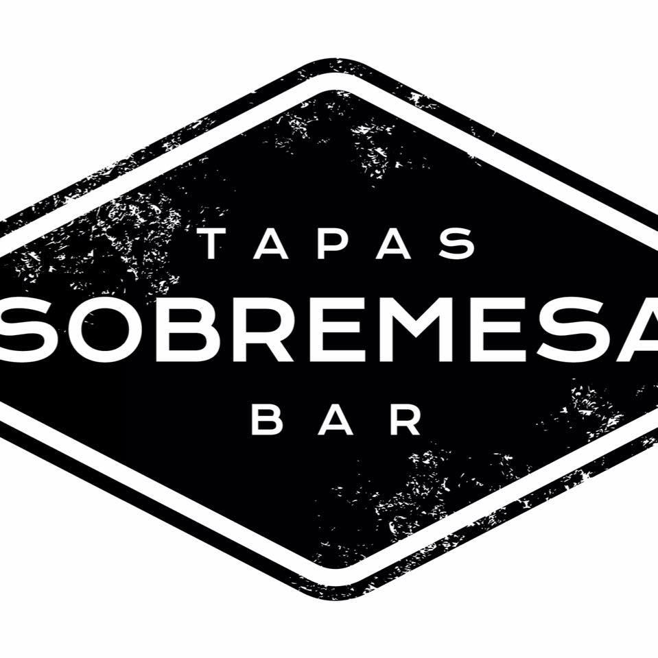 Sobremesa Tapas Bar