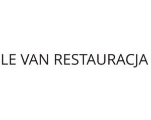 Le Van Restauracja Orientalna