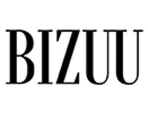 Logo Bizuu