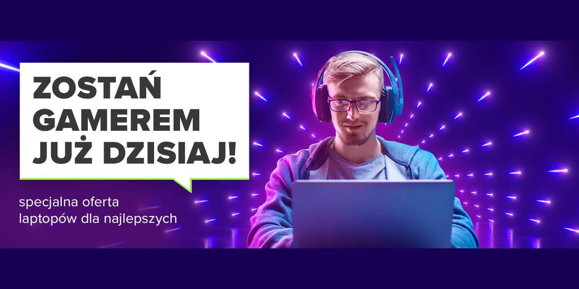 Neonet:  Najlepsze laptopy gamingowe 30.07.2021