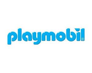 Logo Playmobil PL