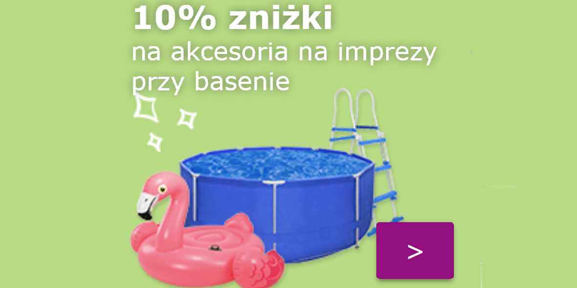 Kod: -10%
