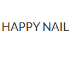 Happy Nail