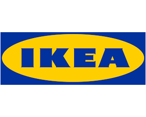 Gazetka IKEA - Katalog IKEA 2019