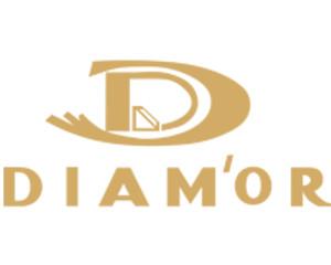 Logo DIAM'OR