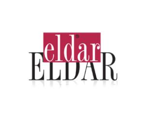 Logo Eldar