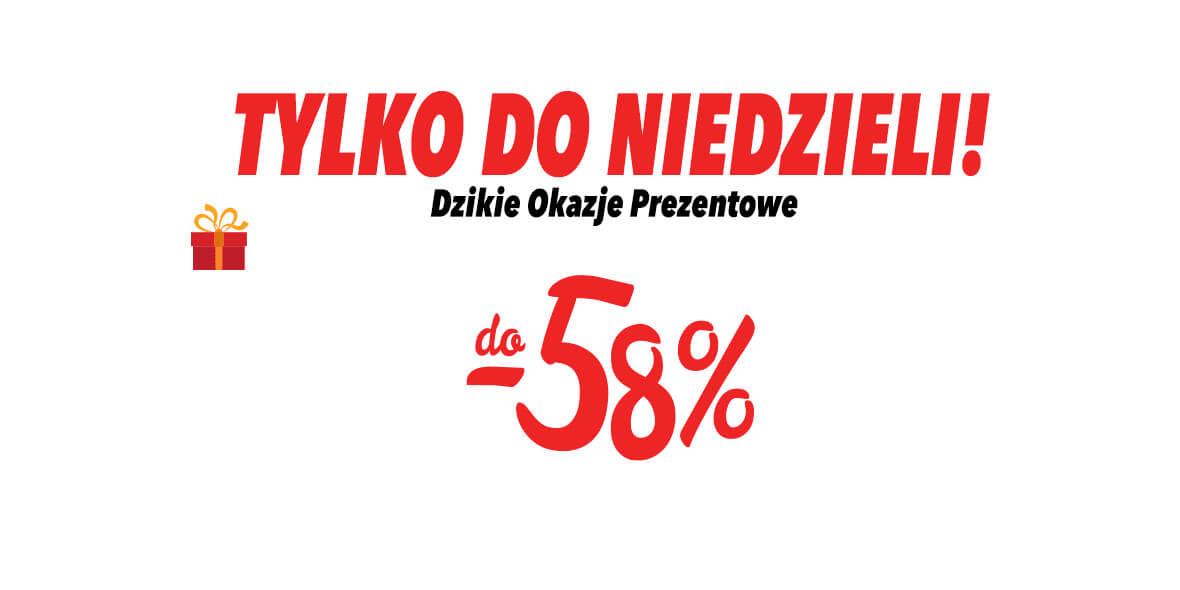 Do -58%