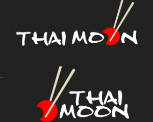 Thai Moon