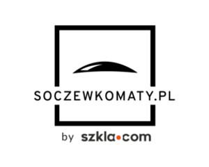 Soczewkomaty.pl