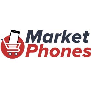 Marketphones