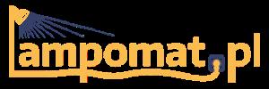 Logo Lampomat