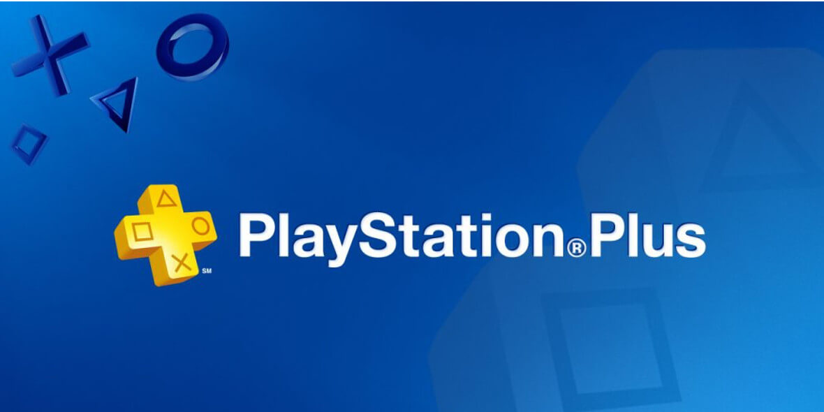 na PlayStation Plus
