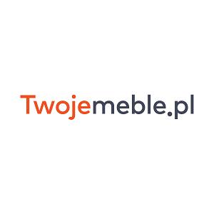 Twojemeble.pl