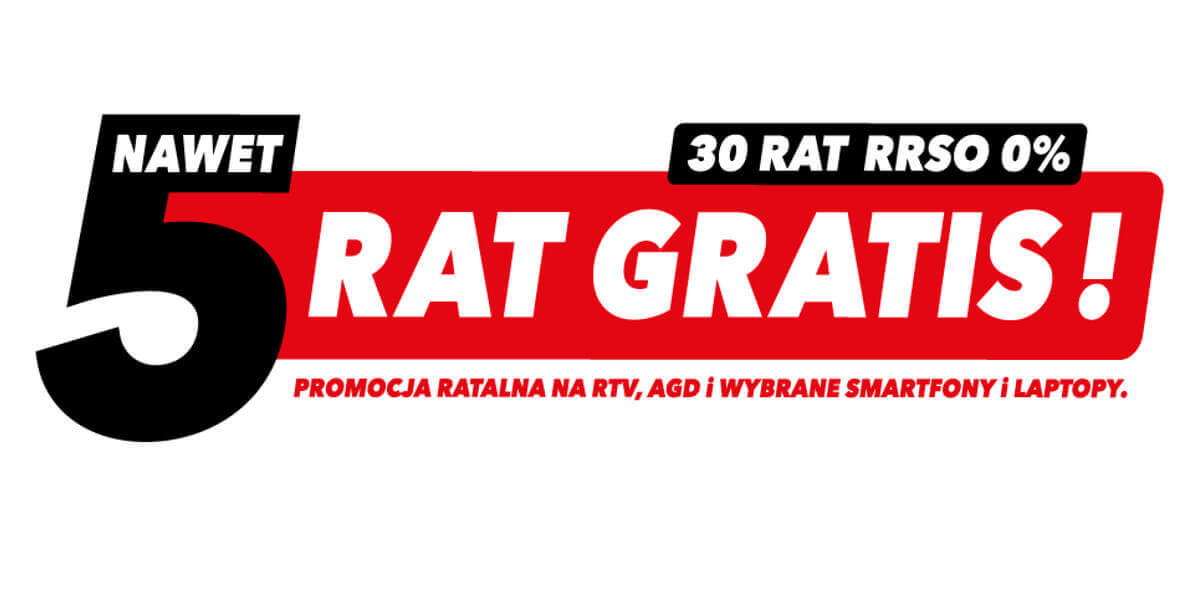 do 5 rat