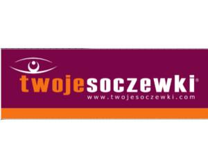 Logo Twoje Soczewki
