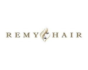 REMY-HAIR