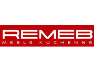Logo Remeb