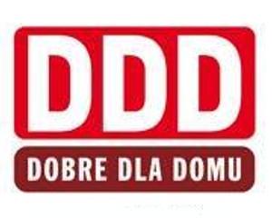 Logo DDD