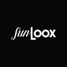 SunLoox