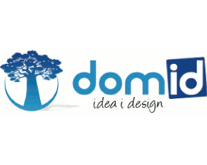 Domid.pl