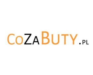 Logo CoZaButy.pl