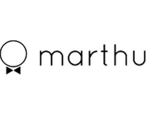 Marthu.com