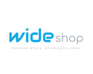WIDESHOP