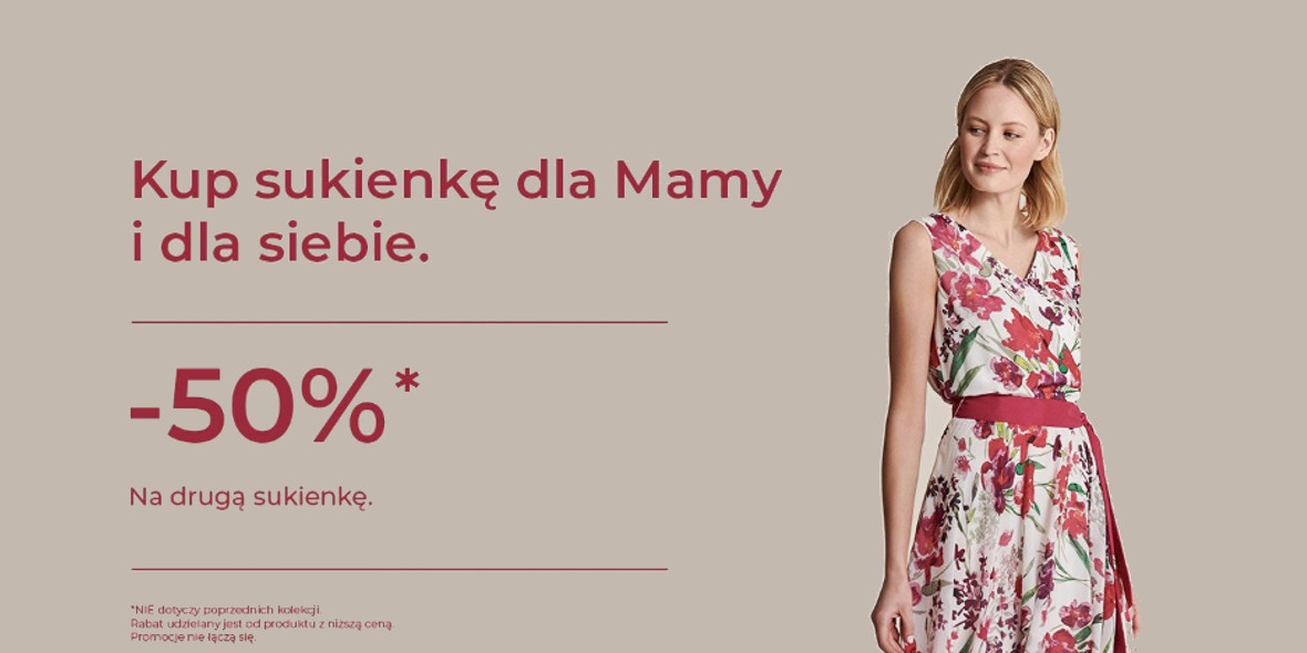 Kod: -50%