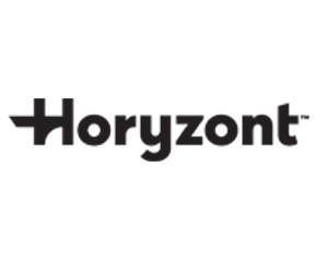 Logo Horyzont