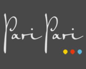 PariPari Sp. z o.o.
