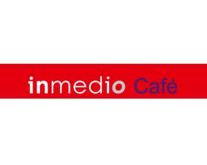 Inmedio Cafe
