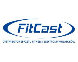 sklepfitcast.pl