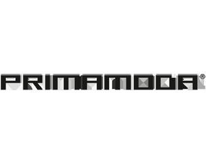 Logo Prima Moda