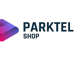 Parktel