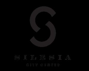 Logo Silesia City Center