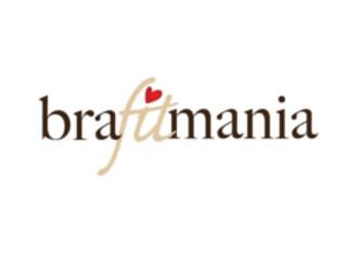 Logo Brafitmania