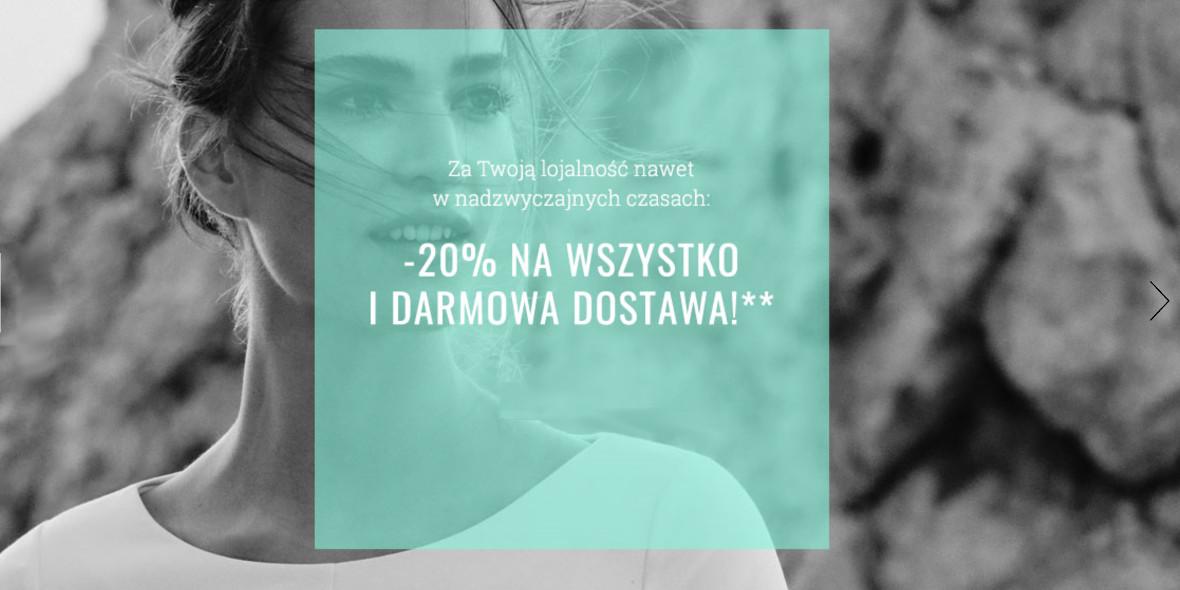 Kod:-20%
