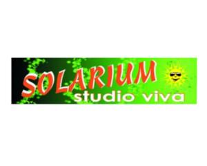 Solarium Studio Viva