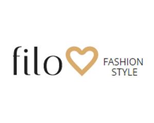 Filo Fashion Style