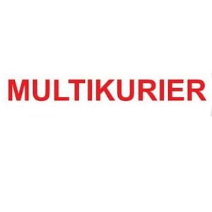 Multilukier