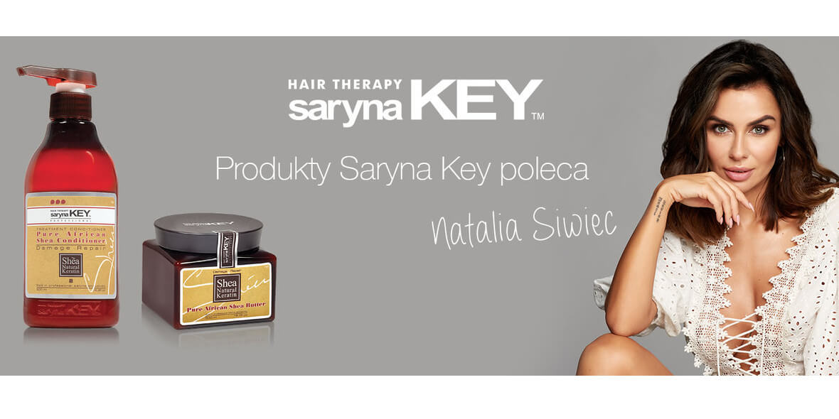 WAY TO BEAUTY: Do -15% na wybrane marki 07.03.2019