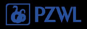 pzwl.pl