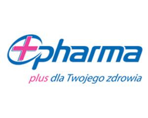 Plus Pharma